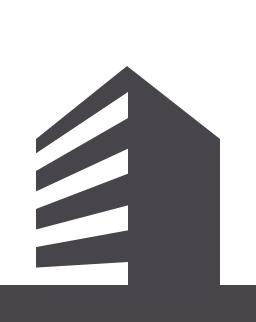 G. Huneault Immobilier Inc.
